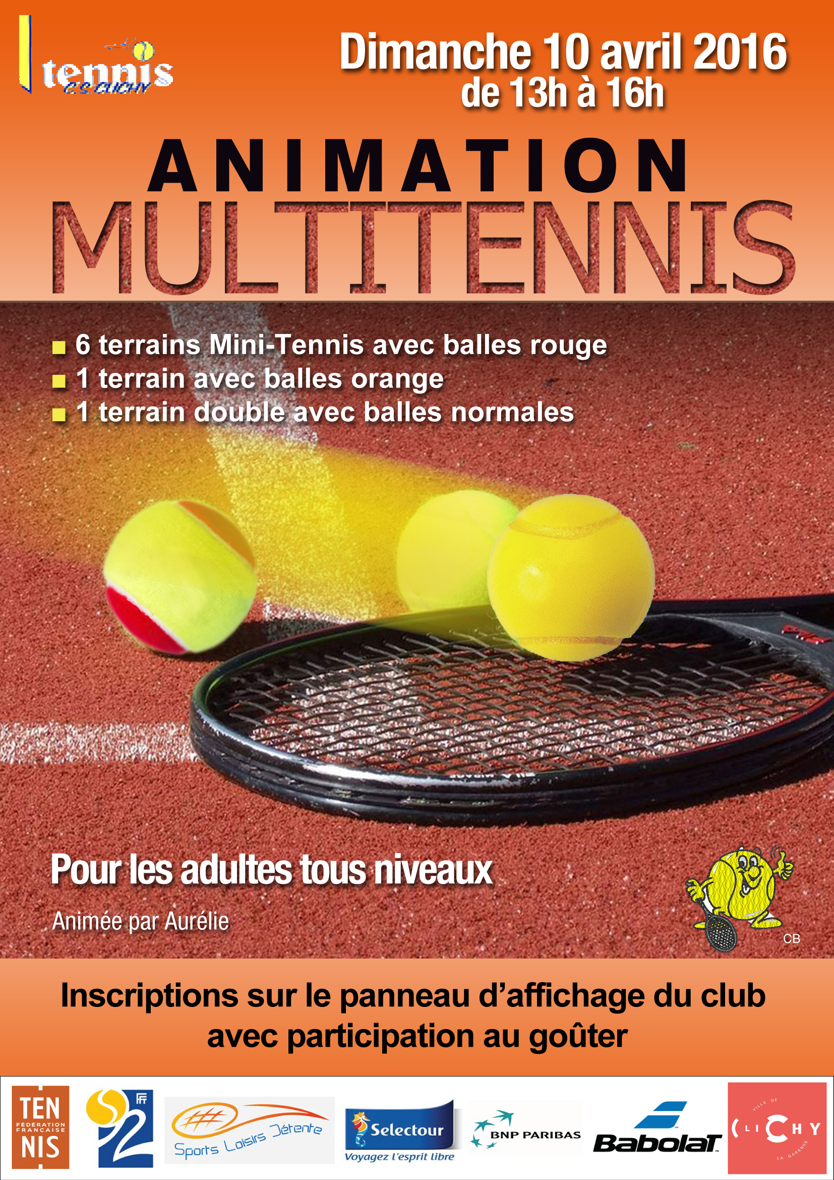 multitennis3