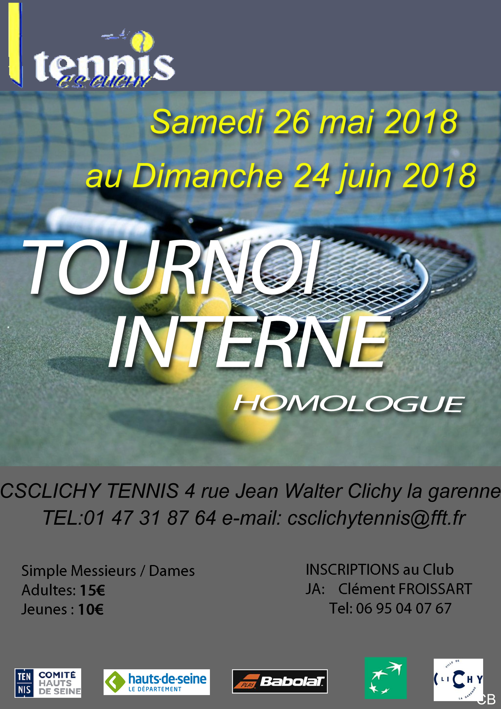 tournointerne2018 copie