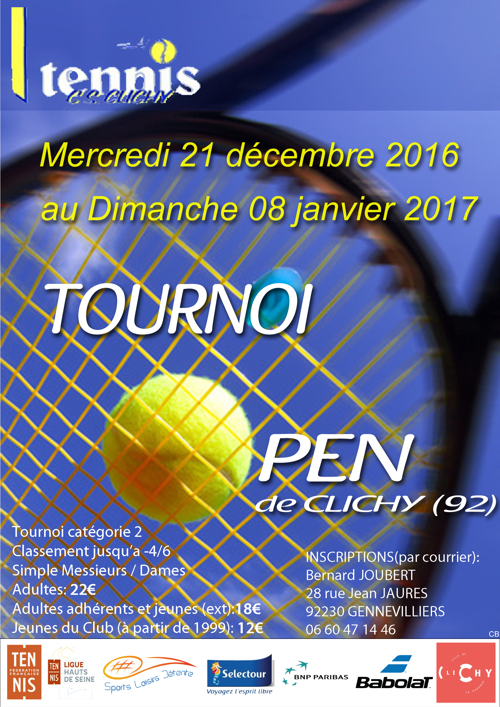 tournoiopen2017 modifi 13